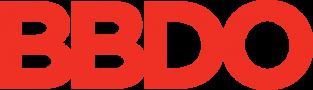 logo-bbdo