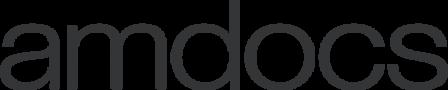 Amdocs-Logo-1