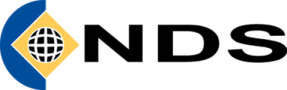 Logo-NDS-WEB1